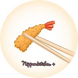 Nipponkitchenplus